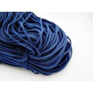 Tengerész kék PARACORD zsinór 4mm