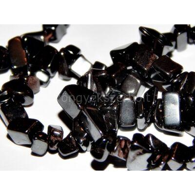 Hematit ásványsplitter