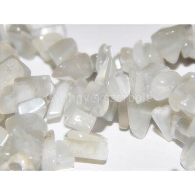 Holdkő ásványsplitter