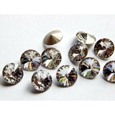 SWAROVSKI rivoli crystal 12 mm