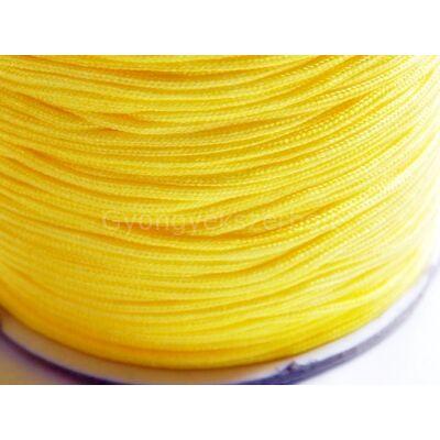 Citrom poliamid zsinór 1,5 mm